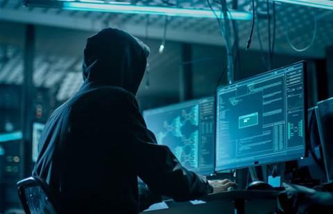 hacker_security