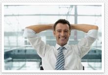 WORKSPACE CLOUD BUSINESS SERVICES