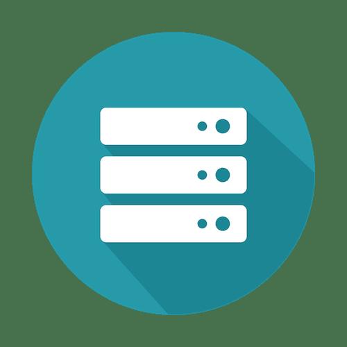 Backup-Services-min.png