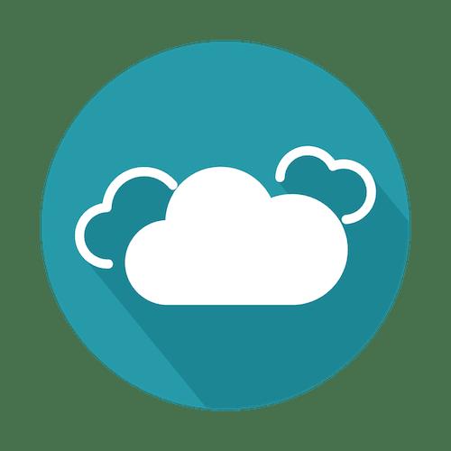 Cloud-Services-min.png